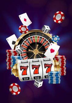 Covid can still enter the casino. online casino