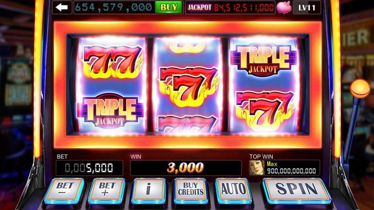 Mobile Online Slots Try Free Slots 918kiss and Slot Joker